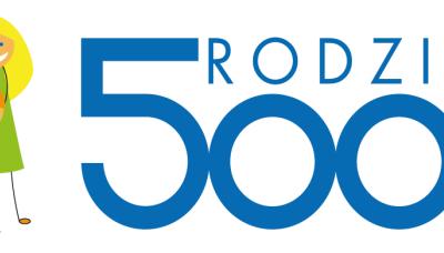 Świadczenie 500+ na nowych zasadach