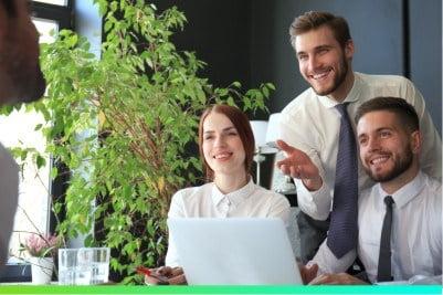 ubezpieczenia majątkowe dla firm